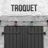"Photo ""Troquet"""