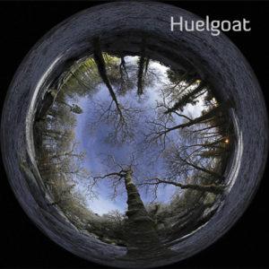 """Magnet """"Forêt d'Huelgoat"""""""