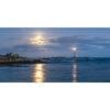 Plouguerneau : le phare de l'Île Vierge